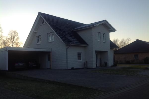 T.R.G. Friesengiebel - 013-A