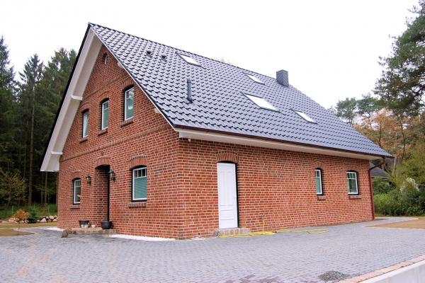T.R.G. Satteldach - 005-A