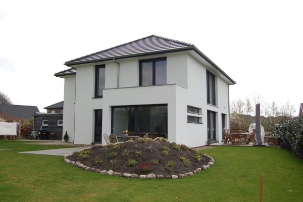 T.R.G. Stadthaus - 003-B